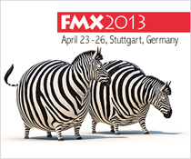 FMX Banner
