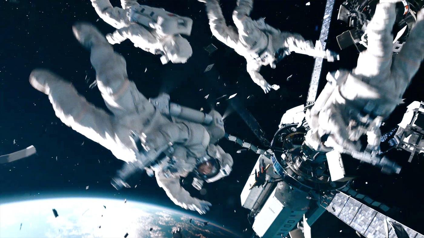 space suit tencales - photo #2