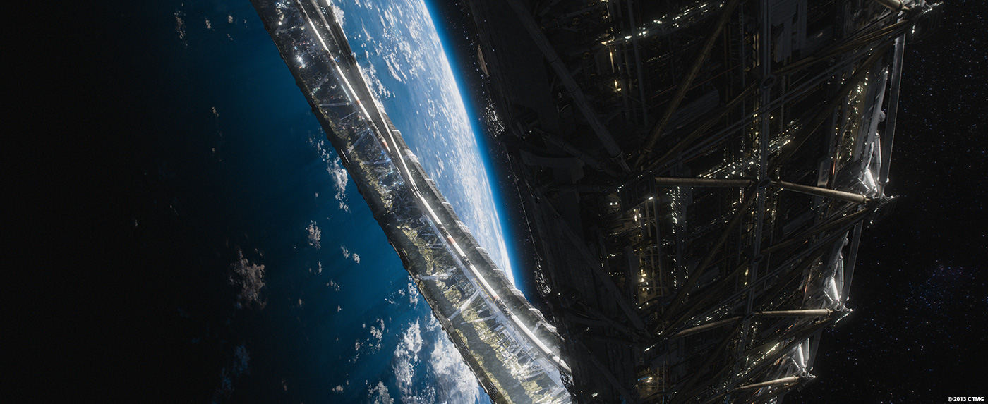 The United States of the Solar System, A.D. 2133 (Book Six) - Page 11 ELYSIUM_IE_VFX_04A