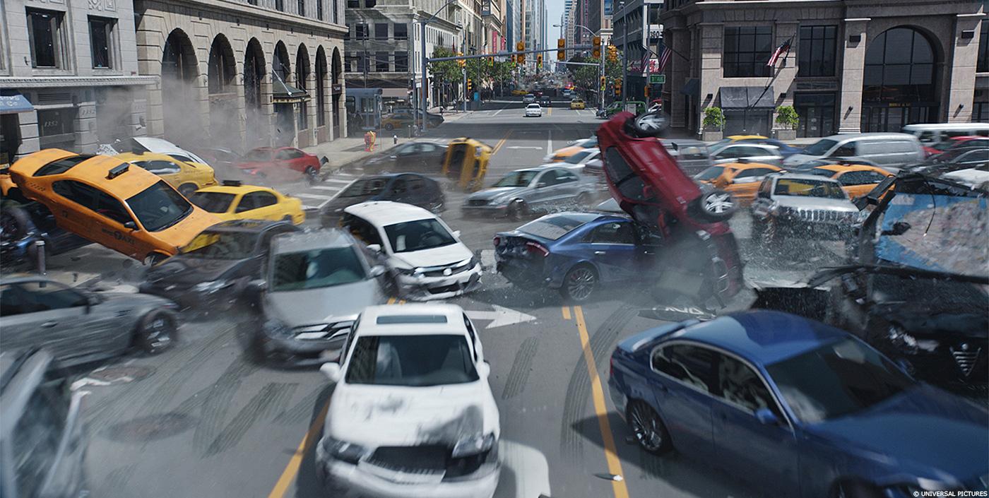 City Car Driving Camera Hack