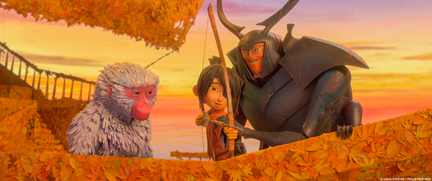 kubo and the two strings full movie download