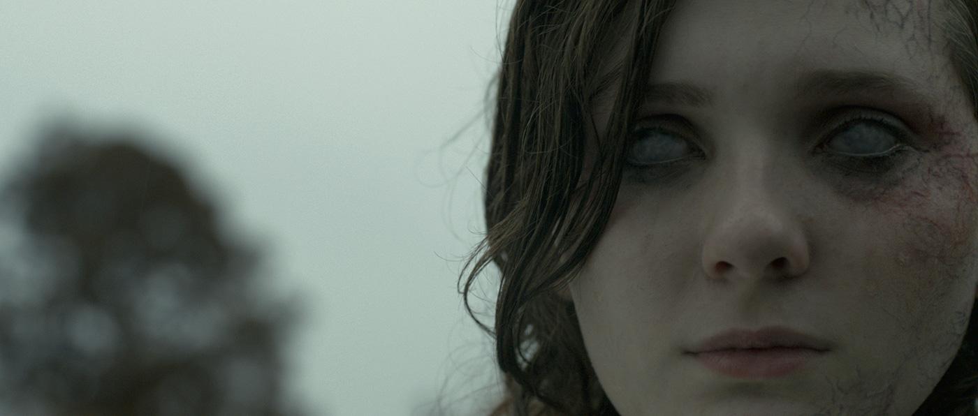 Film Maggie