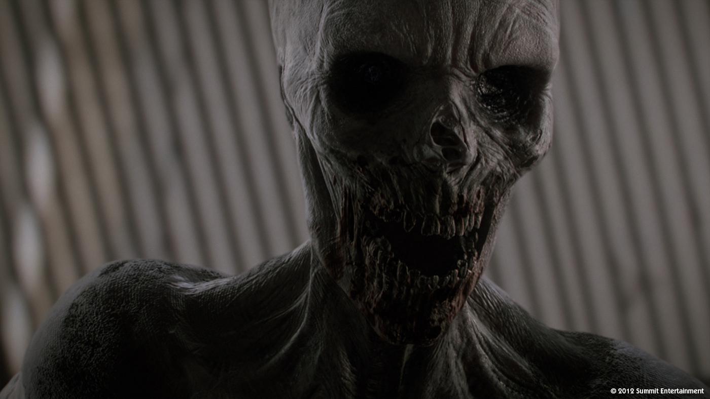 WARM BODIES: Dan Schrecker - VFX Supervisor - Look Effects | The Art of VFX | Exclusive VFX Interviews